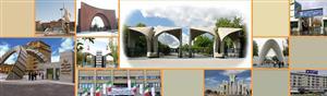 پذيرش دانشجويان ايراني شاغل به تحصيل در امريكا در دانشگاه هاي سطح 1 كشور